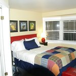Foto Glen Cove Inn & Suites
