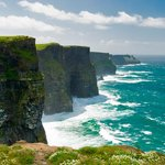 Wild Atlantic Way - Day Tours