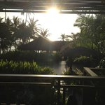 Photo of Impiana Resort Chaweng Noi