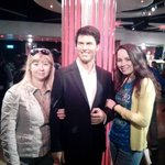 Foto de Madame Tussauds London