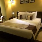 Essence Hoi An Hotel & SPA resmi