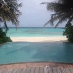 Billede af Veligandu Island Resort and Spa