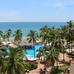 Photo de Sheraton Buganvilias Resort & Convention Center
