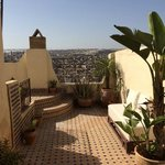 Photo de Riad Dar Tafilalet