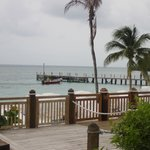 Photo de Beaches Ocho Rios Resort & Golf Club
