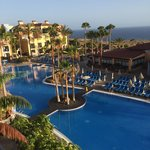 Photo de Bahia Principe Tenerife