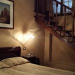 Photo de Arco Antico Guest House
