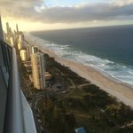 Foto di Air On Broadbeach