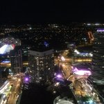 Foto de Air On Broadbeach
