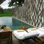 Photo of Ubud Padi Villas