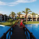 Aldemar Olympian Village照片