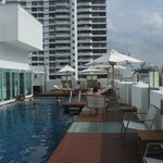Foto van Dream Bangkok