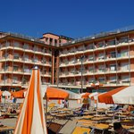 Photo of Adria Hotel Beach Club