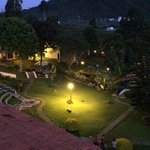Bilde fra Hill Country Resorts Kodaikanal