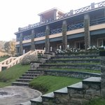 Foto di Hill Country Resorts Kodaikanal