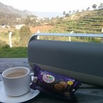 Foto van Hill Country Resorts Kodaikanal