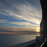 صورة فوتوغرافية لـ ‪Holiday Inn Express Pensacola Beach‬