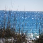 Holiday Inn Express Pensacola Beach Foto