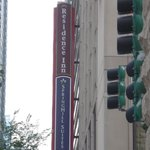 Springhill Suites Chicago Downtown / River North resmi