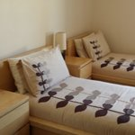 Edinburgh Pearl Apartments Dalry Gait의 사진