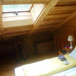 Photo of The Hayloft
