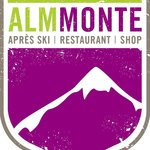 FB AlmMonte Logo