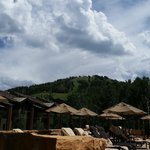Φωτογραφία: Stein Eriksen Lodge Deer Valley