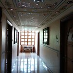 Foto di Sunder Palace Guest House
