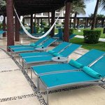 Φωτογραφία: Secrets Silversands Riviera Cancun