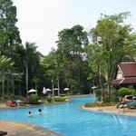 Foto Green Park Resort