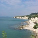 Photo de Thracian Cliffs Golf & Beach Resort