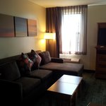 Foto van Staybridge Suites Madison East