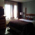 Foto de Staybridge Suites Madison East