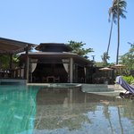 Akaryn Resort & Spa照片