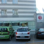 Photo of My One Hotel La Spezia