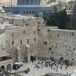 Private Guide Israel Moti Barness Day Tours Foto