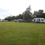 Photo de Camping de Renval