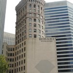 Foto di San Francisco Architecture Walking Tour