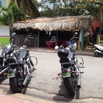 Photo de Dominican Riders - Private Day Tours