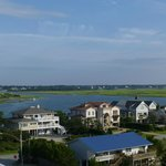 Foto di Holiday Inn Resort Wrightsville Beach