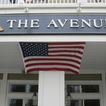 Avenue Inn & Spa Foto