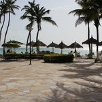 Foto de Holiday Inn Resort Aruba - Beach Resort & Casino