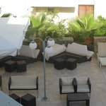 Photo de Angela Suites Boutique Hotel