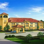 La Quinta Inn & Suites Lynchburg at Liberty Univ. resmi