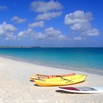 Foto de Sands at Grace Bay
