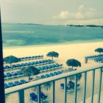 Φωτογραφία: Breezes Resort & Spa Bahamas