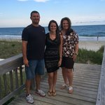 Foto van Litchfield Beach & Golf Resort