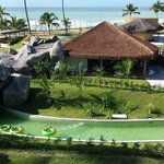 Foto van Enotel Resort & SPA - Porto de Galinhas