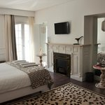 Bilde fra Lapa 82 - Boutique Bed & Breakfast