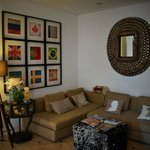 Lapa 82 - Boutique Bed & Breakfast Foto